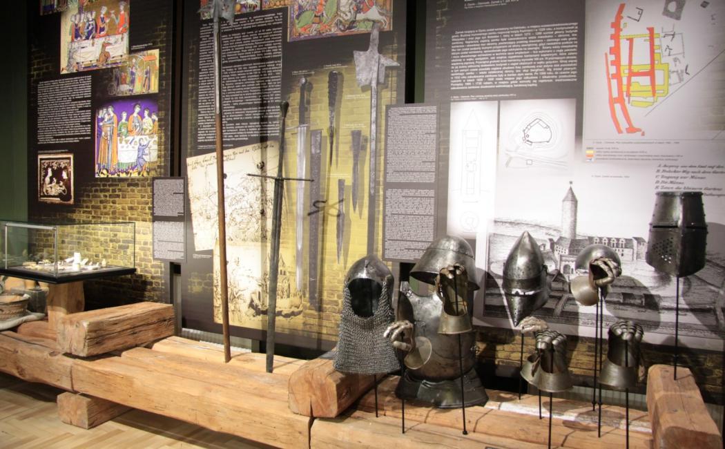 wystawa-hist 050