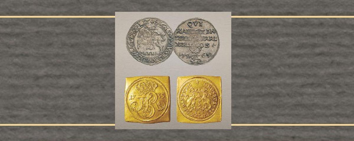 numizmaty