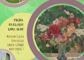 muzeum-na-zielono-maj-2269-