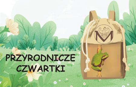 Laureaci nagrody im. Jana Cybisa  Jadwiga Sawicka – malarstwo Oprowadzanie kuratorskie