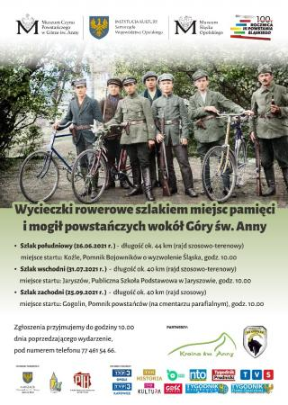 rajdy-rowerowe-plakat