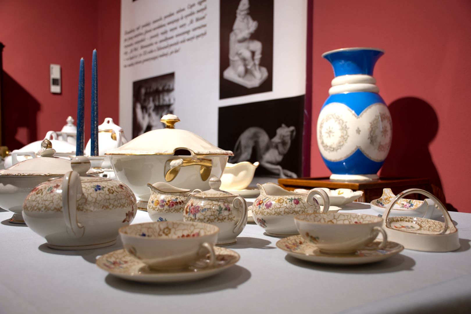 Ceramika górnośląska