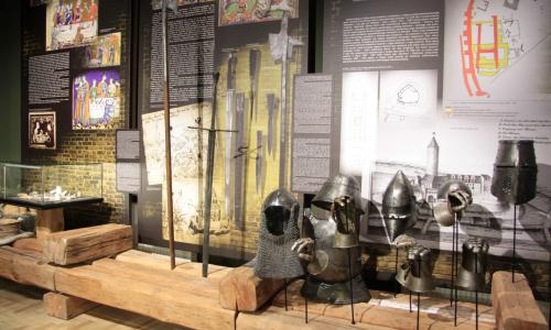 wystawa-hist-050