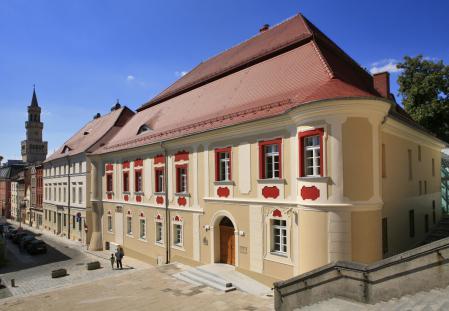 G-e-wny-budynek-wystawienniczy-kolegium-jezuickie-fot-M-Maruszak-fot-2