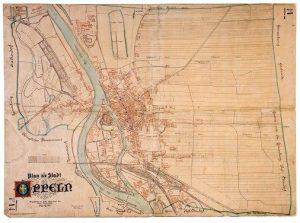 MŚO/H/5208, Plan Opola – po konserwacji