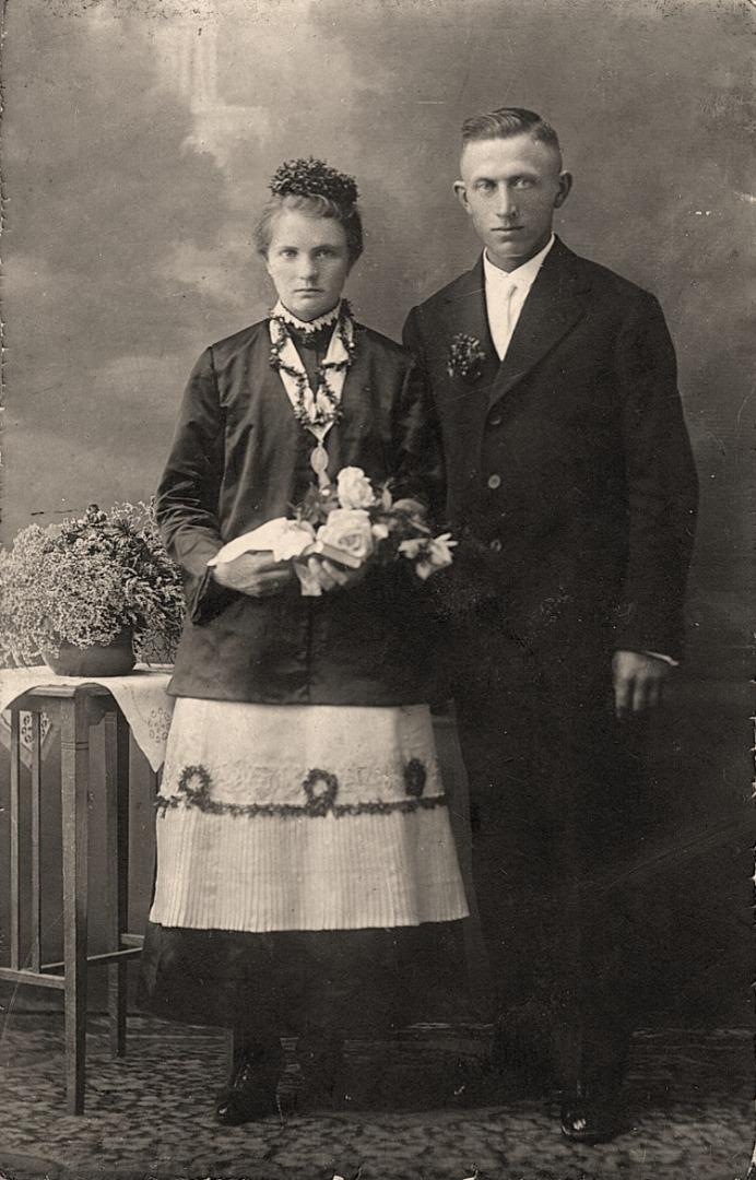 Etnografia zdjęcie tytułowe