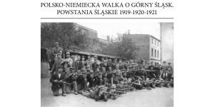 prezentacja-polsko-niemiecka-walka-o-gorny-slask