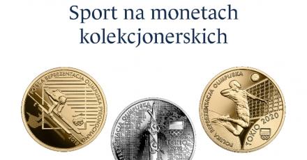 20210824_Wystawa_numizmatyczna_Opole_70x100cm-1-min